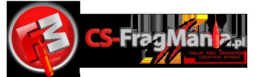 cs-fragmania.pl